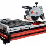 Lackmond-Beast-Wet-Tile-Saw