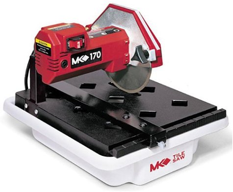 Top 9 Best Tile Saw Reviews