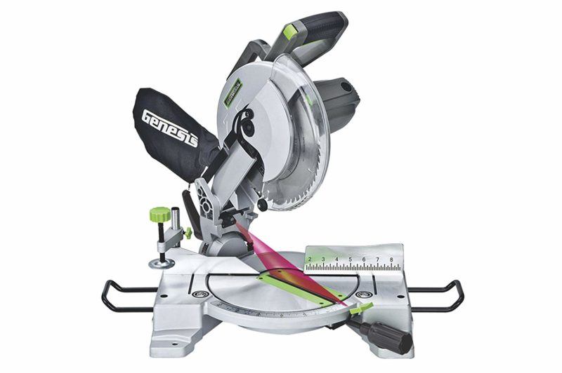 compound sliding miter saw reviews