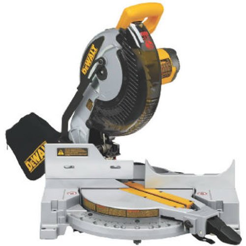 makita sliding compound mitre saw