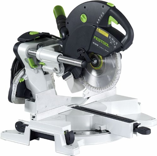 Best Compound Mitre Saw and Buying Guide – 2020