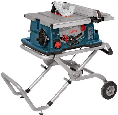 Best Hybrid Table Saw and Buying Guide – 2020