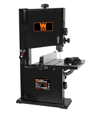 How to Buy Best Benchtop Drill Press